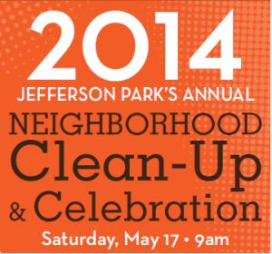 JPUN Clean Up 2014