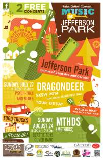 jpun-music-in-the-park-2014
