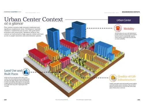 Urban-Center-Graphic-1
