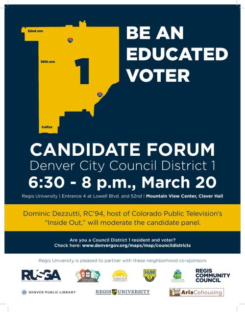 Candidate Forum March 20-1