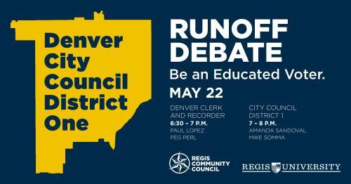runoff-debate